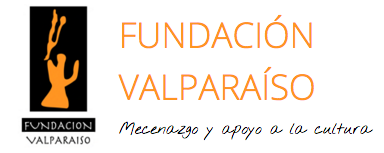 FUNDACION VALPARAISO