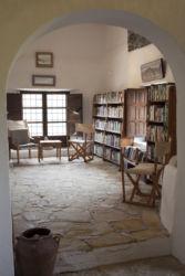 AR biblioteca almazara fv 2
